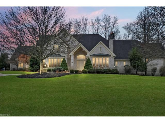 3486 Muirwood Ln, Richfield, OH 44286 (MLS #3969240) :: Tammy Grogan and Associates at Cutler Real Estate