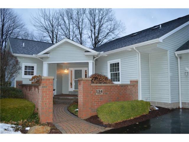 134 Hogan Ln, Warren, OH 44484 (MLS #3969457) :: Tammy Grogan and Associates at Cutler Real Estate