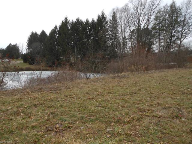 5860 Walbrook St NW, Canton, OH 44718 (MLS #3969561) :: Tammy Grogan and Associates at Cutler Real Estate