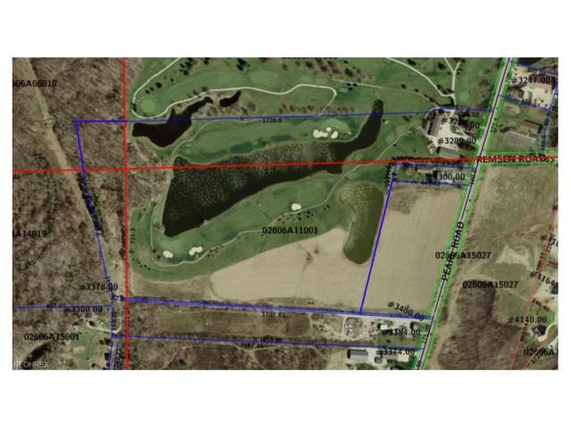 3279 Pearl Rd, Medina, OH 44256 (MLS #3969609) :: Tammy Grogan and Associates at Cutler Real Estate