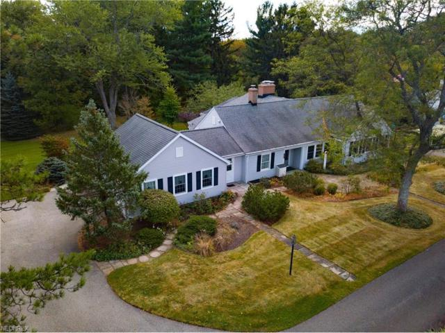 11224 Mayfield Rd, Chardon, OH 44024 (MLS #3969840) :: PERNUS & DRENIK Team