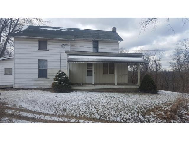 71672 Norwalk Rd, Kimbolton, OH 43749 (MLS #3970122) :: Tammy Grogan and Associates at Cutler Real Estate