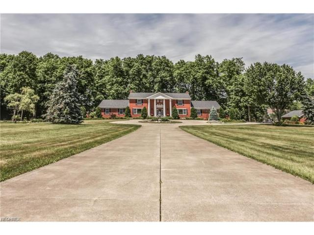 2727 Call Rd, Stow, OH 44224 (MLS #3970328) :: Tammy Grogan and Associates at Cutler Real Estate