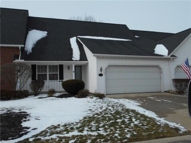 5420 Stoney Ln, Painesville, OH 44077 (MLS #3970342) :: Keller Williams Chervenic Realty