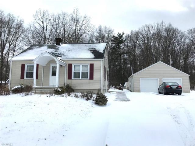 13940 Edison St NE, Alliance, OH 44601 (MLS #3970358) :: Tammy Grogan and Associates at Cutler Real Estate