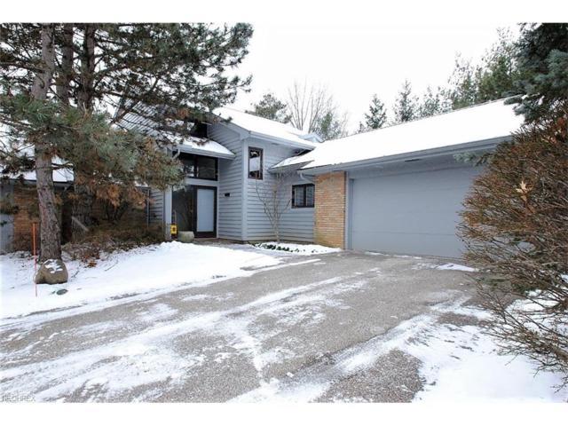 20 Kenwood Ct, Beachwood, OH 44122 (MLS #3970486) :: Tammy Grogan and Associates at Cutler Real Estate