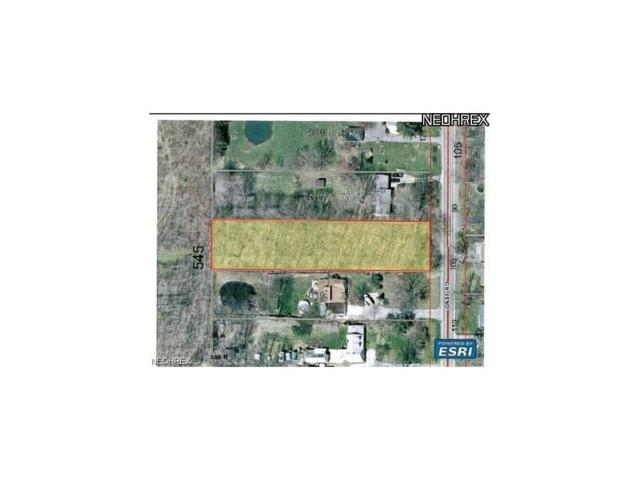 Case Rd, North Ridgeville, OH 44039 (MLS #3970605) :: Tammy Grogan and Associates at Cutler Real Estate
