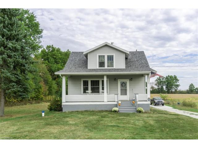 16339 Cenfield St NE, Alliance, OH 44601 (MLS #3970654) :: Tammy Grogan and Associates at Cutler Real Estate