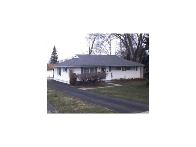 359 Denman, Cortland, OH 44410 (MLS #3970747) :: Tammy Grogan and Associates at Cutler Real Estate
