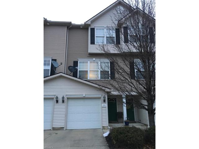 3791 Freedom Pl, Lorain, OH 44053 (MLS #3970932) :: Tammy Grogan and Associates at Cutler Real Estate