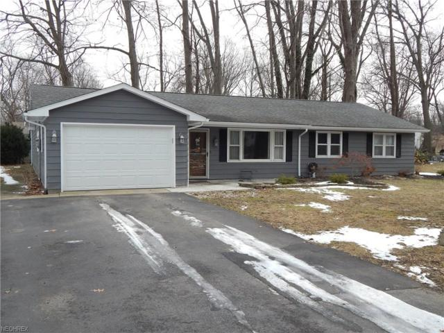 1975 Sandgate Rd, Madison, OH 44057 (MLS #3971118) :: Tammy Grogan and Associates at Cutler Real Estate