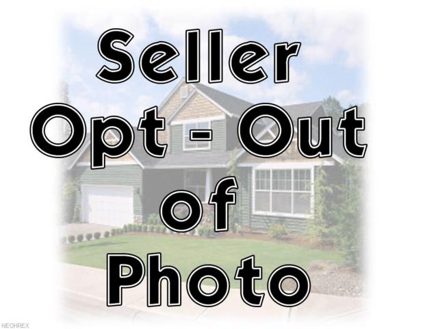 806 2nd St NW, New Philadelphia, OH 44663 (MLS #3971159) :: Tammy Grogan and Associates at Cutler Real Estate