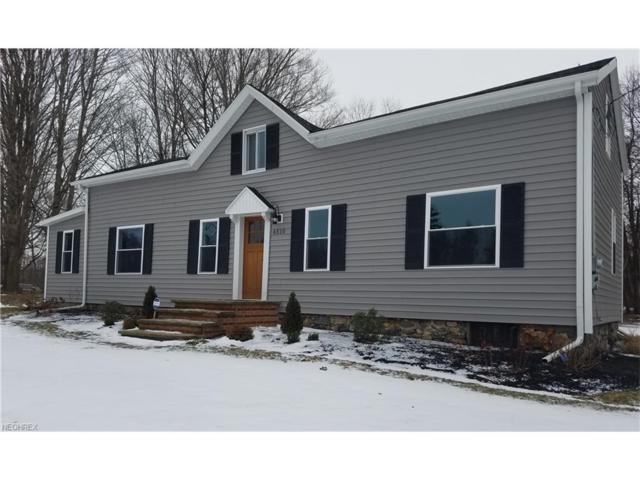 6510 N Ridge Rd W, Ashtabula, OH 44004 (MLS #3971174) :: Tammy Grogan and Associates at Cutler Real Estate