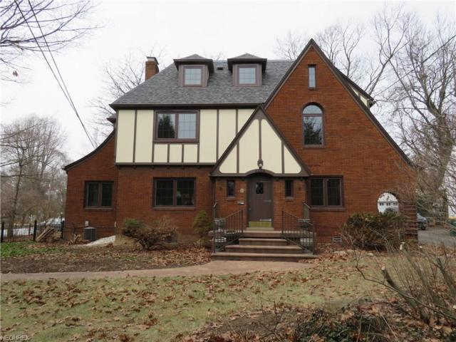 2208 Cleveland Rd, Wooster, OH 44691 (MLS #3971209) :: Tammy Grogan and Associates at Cutler Real Estate