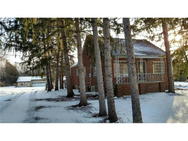 27251 Cook Rd, Olmsted Falls, OH 44138 (MLS #3971303) :: Keller Williams Chervenic Realty