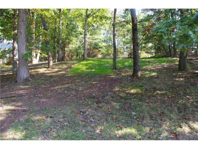 41 Woodland Park Drive, Parkersburg, WV 26104 (MLS #3971377) :: Tammy Grogan and Associates at Cutler Real Estate