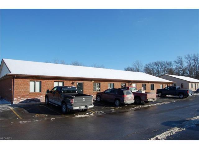 2380 Southeast Blvd B, Salem, OH 44460 (MLS #3971754) :: Tammy Grogan and Associates at Cutler Real Estate
