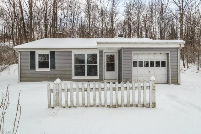 7740 Saxon Dr, Kirtland, OH 44094 (MLS #3971760) :: The Crockett Team, Howard Hanna