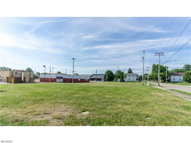 W State St, Alliance, OH 44601 (MLS #3971978) :: Tammy Grogan and Associates at Cutler Real Estate