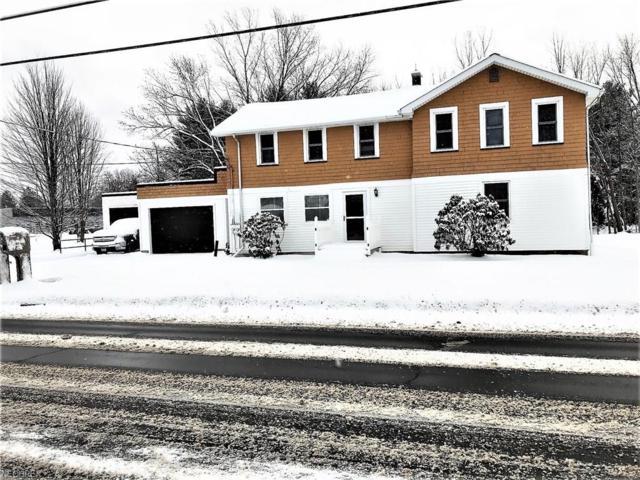 5118 N Ridge Rd W, Ashtabula, OH 44004 (MLS #3972039) :: Tammy Grogan and Associates at Cutler Real Estate