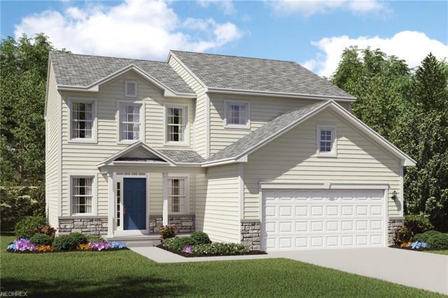 302 Woodside Ln, Tallmadge, OH 44278 (MLS #3972093) :: RE/MAX Edge Realty
