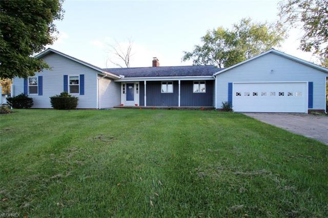 4299 Weymouth Rd, Medina, OH 44256 (MLS #3972158) :: Tammy Grogan and Associates at Cutler Real Estate