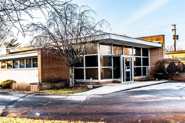 406 Marion Ave, Mansfield, OH 44907 (MLS #3972226) :: Tammy Grogan and Associates at Cutler Real Estate