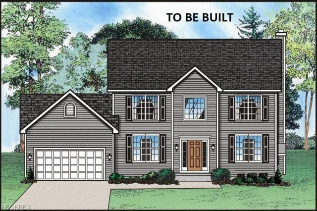 8038 Fair Rd, Strongsville, OH 44149 (MLS #3972296) :: Tammy Grogan and Associates at Cutler Real Estate