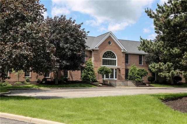 3730 Tabs Dr, Uniontown, OH 44685 (MLS #3972340) :: The Kaszyca Team