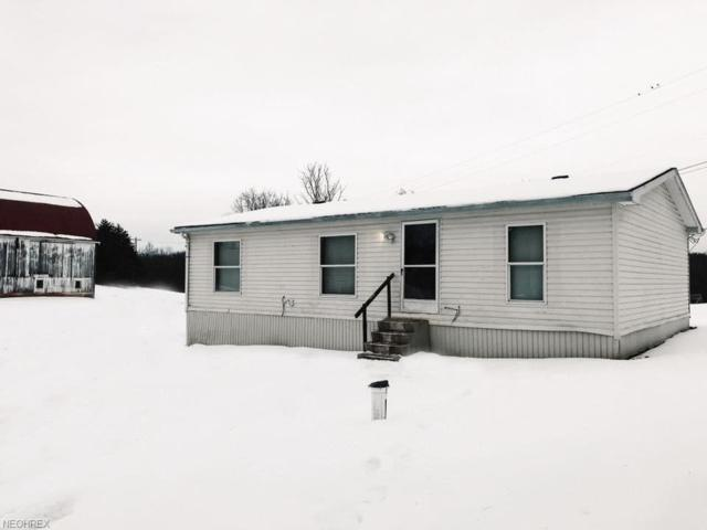30395 Moravian Trail, Uhrichsville, OH 44683 (MLS #3972456) :: Tammy Grogan and Associates at Cutler Real Estate