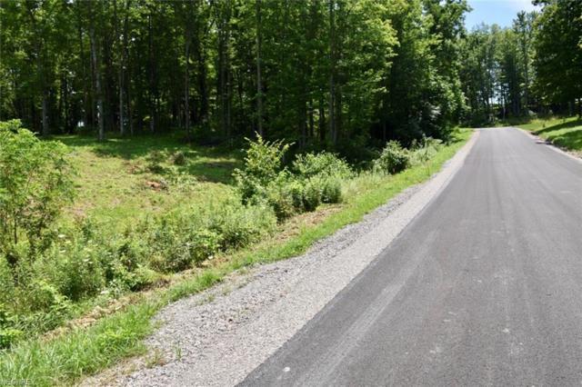 Corbin Drive, Zanesville, OH 43701 (MLS #3972487) :: The Crockett Team, Howard Hanna