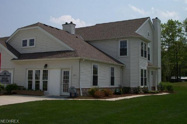 33317 Fairport Dr, Avon Lake, OH 44012 (MLS #3972547) :: Keller Williams Chervenic Realty