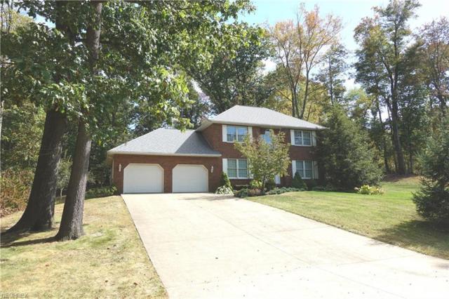 2155 Kelaney Dr NE, Mineral City, OH 44656 (MLS #3972577) :: Tammy Grogan and Associates at Cutler Real Estate