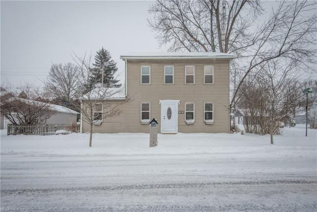 308 Canal St SE, Bolivar, OH 44612 (MLS #3972593) :: Tammy Grogan and Associates at Cutler Real Estate