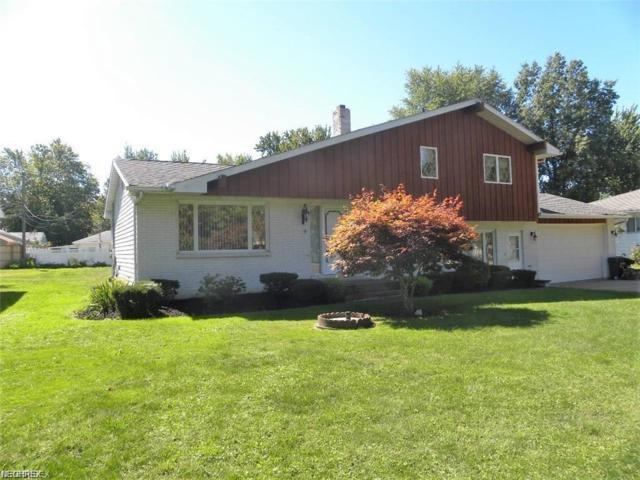 2934 Lake Rd E, Ashtabula, OH 44004 (MLS #3972704) :: Tammy Grogan and Associates at Cutler Real Estate