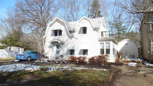 514 7th Street, Marietta, OH 45750 (MLS #3972932) :: Tammy Grogan and Associates at Cutler Real Estate