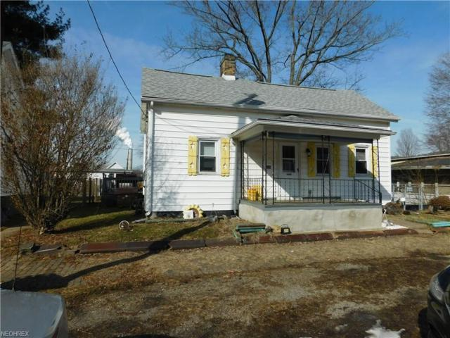 406 Liberty St, Empire, OH 43926 (MLS #3973094) :: Tammy Grogan and Associates at Cutler Real Estate