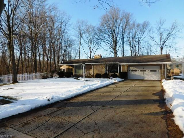 1856 Cover Dr, Poland, OH 44514 (MLS #3973109) :: Tammy Grogan and Associates at Cutler Real Estate