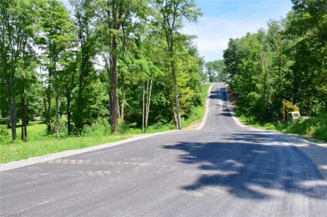 Corbin Drive, Zanesville, OH 43701 (MLS #3973123) :: The Crockett Team, Howard Hanna