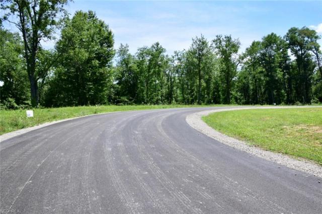 Corbin Drive, Zanesville, OH 43701 (MLS #3973125) :: The Crockett Team, Howard Hanna