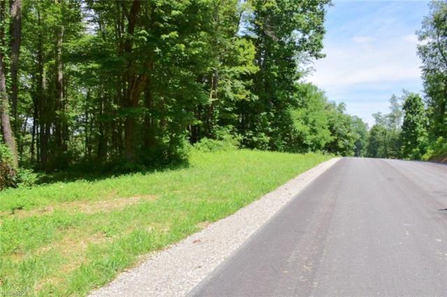 Corbin Drive, Zanesville, OH 43701 (MLS #3973129) :: The Crockett Team, Howard Hanna