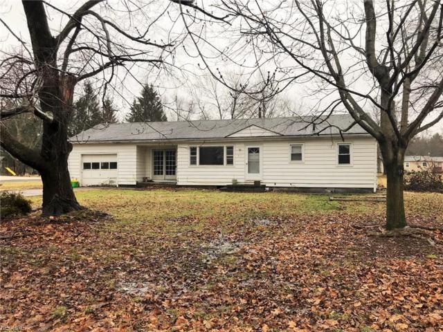 4248 Watkins Rd, Norton, OH 44203 (MLS #3973478) :: RE/MAX Edge Realty