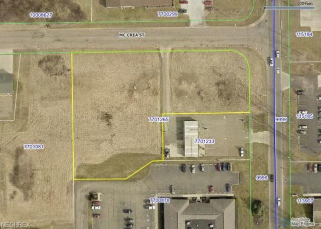 Sawburg Ave S, Alliance, OH 44601 (MLS #3973783) :: Tammy Grogan and Associates at Cutler Real Estate