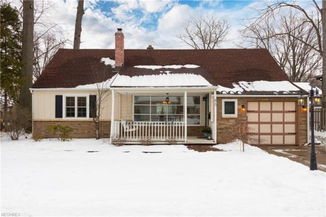 85 Maple Cliff Dr, Avon Lake, OH 44012 (MLS #3973896) :: Tammy Grogan and Associates at Cutler Real Estate