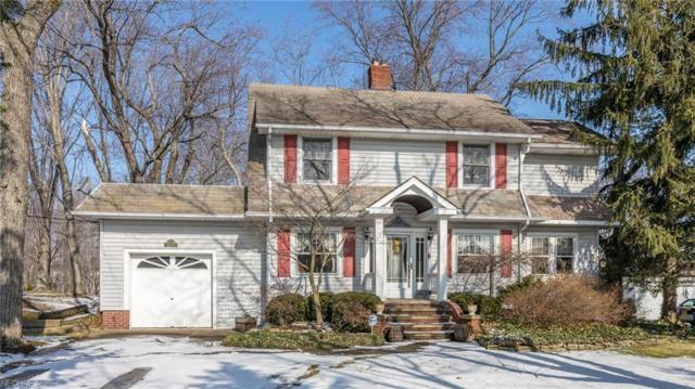 16348 Drake Rd, Strongsville, OH 44136 (MLS #3973916) :: Tammy Grogan and Associates at Cutler Real Estate