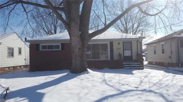 30622 Royalview Dr, Willowick, OH 44095 (MLS #3973921) :: PERNUS & DRENIK Team