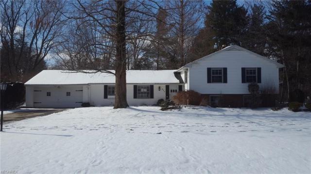 840 Joyce Rd, Mayfield Village, OH 44143 (MLS #3973954) :: The Crockett Team, Howard Hanna