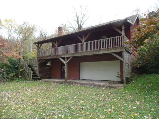 10005 Old River Rd, Blue Rock, OH 43720 (MLS #3973956) :: The Crockett Team, Howard Hanna