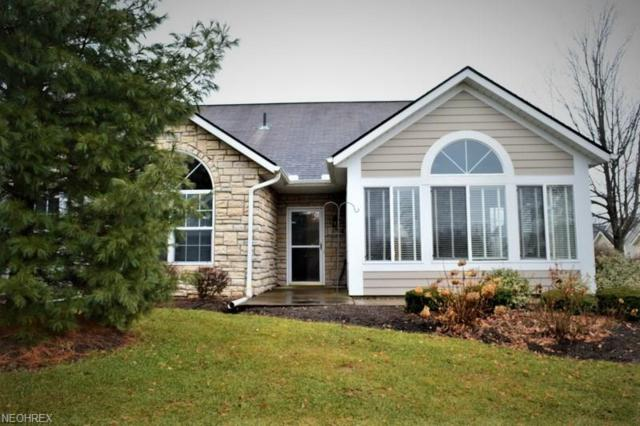 375 Millennium Dr, Tallmadge, OH 44278 (MLS #3974035) :: RE/MAX Edge Realty