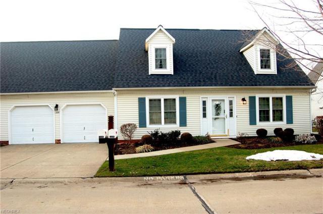 324 Chesapeake Cv, Painesville Township, OH 44077 (MLS #3974426) :: The Crockett Team, Howard Hanna